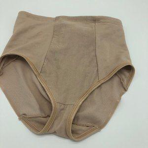 Miraclesuit High-Waist Tummy Control Shapewear M.